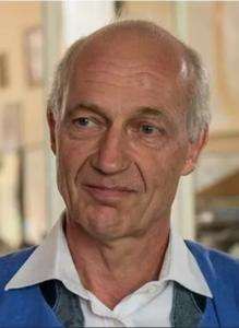 Frank Willersinn